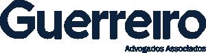 Publicado Edital de Aviso de Pagamento aos Credores da Massa Falida de Calçados Reluz Ruskin |  | Blog | Guerreiro Advogados