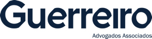 Publicado Edital de Aviso de Pagamento aos Credores da Massa Falida de Calçados Reluz Ruskin      Blog   Guerreiro Advogados